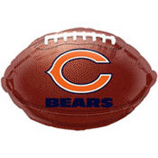 Chicago Bears Balloon 18in