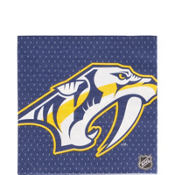 Nashville Predators Party Supplies