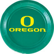 Oregon Ducks Party Supplies