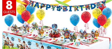 Zehrs Balloons 25
