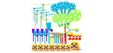 Party Favor Pack 48pc