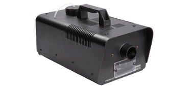 1000W Fog Machine with Controller