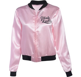 Women's Pink Lady Costume Accessories - Party City Canada