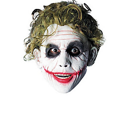 Joker Wig - Batman