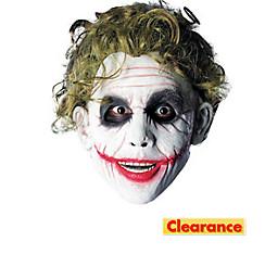 Joker Wig - Batman
