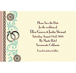 Bridal Shower Day Custom Bridal Shower Invitation