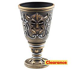 Evil Royal Goblet