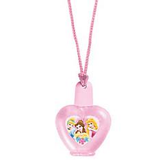 Disney Princess Bubble Necklace