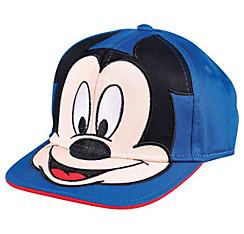 Child Mickey Mouse Baseball Hat