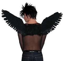 Archangel Wings