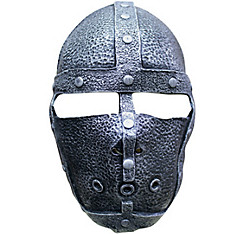 Medieval Gas Mask
