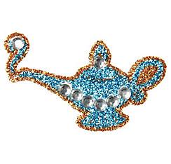 Jasmine Body Jewelry