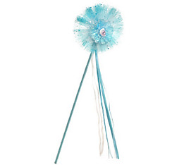 Elsa Princess Wand - Frozen