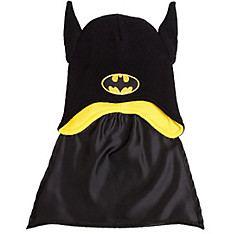 Child Batman Peruvian Hat