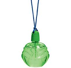 Teenage Mutant Ninja Turtles Bubble Necklace
