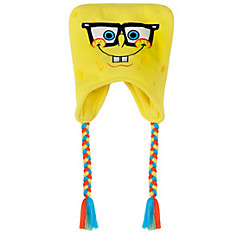SpongeBob Peruvian Hat