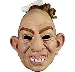 Pepper Mask - American Horror Story