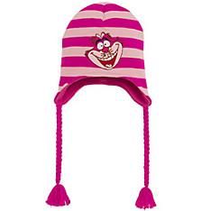 Cheshire Cat Peruvian Hat - Alice in Wonderland