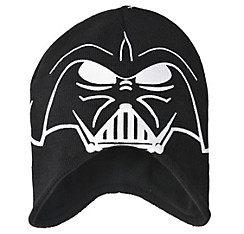 Child Darth Vader Helmet Peruvian Hat - Star Wars
