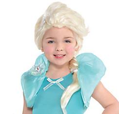 Elsa Cape - Frozen