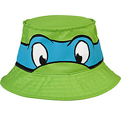 Child Teenage Mutant Ninja Turtles Bucket Hat