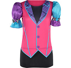 Child Mad Hatter Tunic Shirt