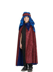 Boys Melchior Costume