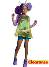 Girls Ari Roma Costume - Novi Stars