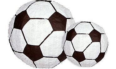 Soccer Pinatas