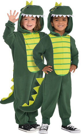 At Party City, we have one of the best selections of baby costumes, including newborn and infant Halloween costumes. Our soft, affordable baby costumes come in a .