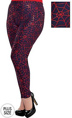 Leggings for Women u0026 Girls - Plus Size u0026 Print Leggings ...