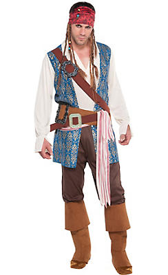 quick shop - Male Costumes Halloween