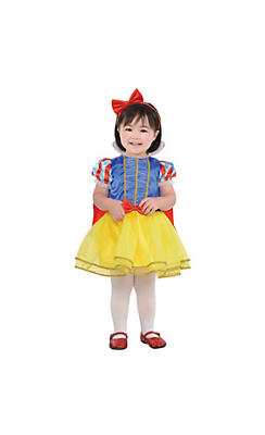 Baby Halloween Costumes & Ideas - Infant & Baby Costumes - Party City