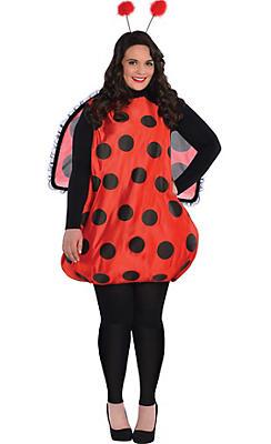 Princess Peach Costume Plus Size