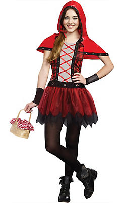 quick shop - Clearance Halloween Costumes Kids