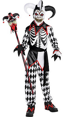 Boys Halloween Costumes - Boys Costumes & Costume Ideas - Party City