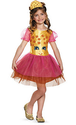 Girls Costumes - Girls Halloween Costumes | Party City