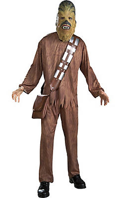 Mens Halloween Costumes - Halloween Costumes for Men   Party City