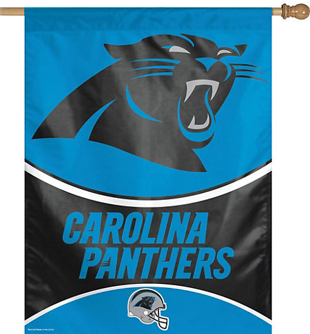 Nfl carolina panthers party supplies decorations party for Carolina panthers tattoos