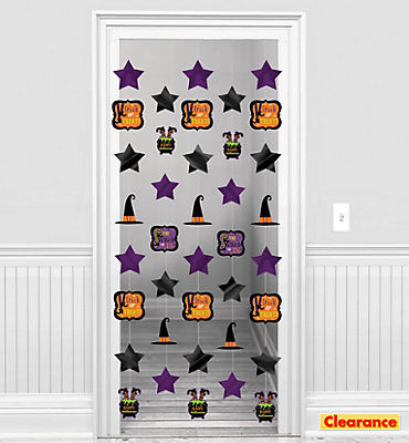 clearance halloween props supplies decorations party city 2016 car party supplies party connection canada online party