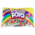 Rainblo Pops 25ct