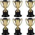 Award Trophy Value Pack 6ct