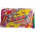 Smarties Party Bag 127ct