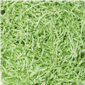 Green Paper Easter Grass