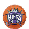 Sacramento Kings Balloon 18in