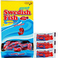Swedish Fish 240ct