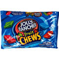 Jolly Rancher Chews 40ct