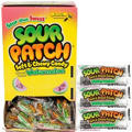 Sour Patch Watermelon 240ct