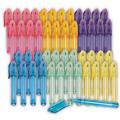 Mini Pens 48ct
