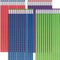 Prism Pencils 72ct